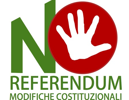 logo-comitato-no_referendum